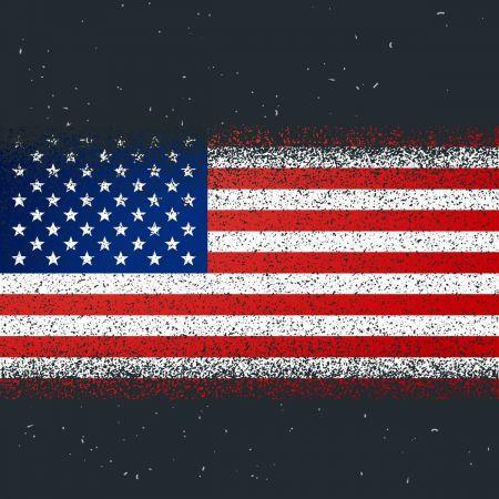 ExpertOption bloqueó a comerciantes de EE. UU. Y muchos países