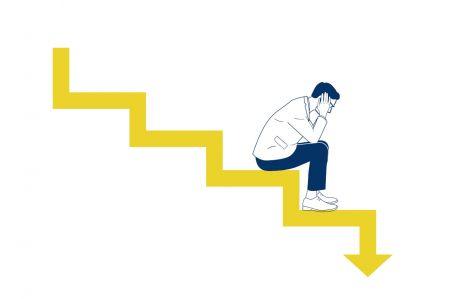 Errores comerciales críticos que pueden arruinar su cuenta ExpertOption